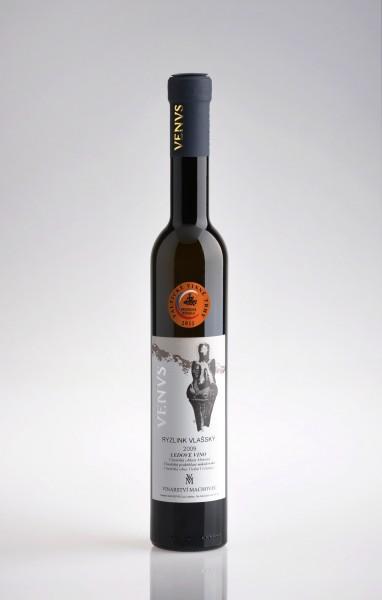 VM_Medaile__0000_Ryzlink Vlassky ledove vino_New