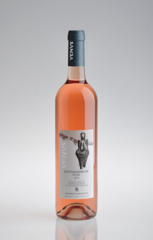VM_Ruzove__0006_Vavrinec ROSE 2015_New