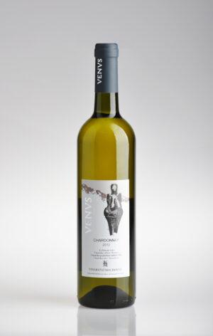 VM_bile__0003_Chardonnay 2012
