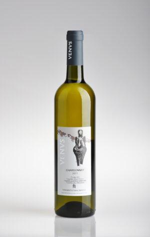 VM_bile__0005_Chardonnay 2011