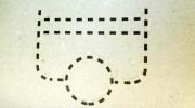 box-sign